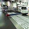 Управление качеством возьми крупнейшем фармацевтическом заводе