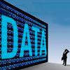 Открытый вебинар StatSoft Russia соответственно методам равно инструментам Data Science