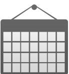 Календарь курсов StatSoft
